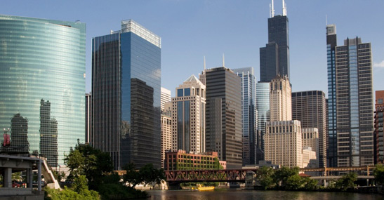 Chicago Real Estate Attorney - Residential and Commercial Development
