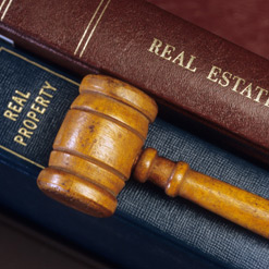 Real Estate Property Law, Haddad Law Firm